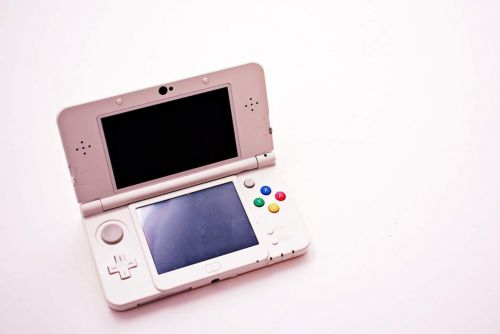 3DS and Wii U are losing credit card support, but it isn't all bad news