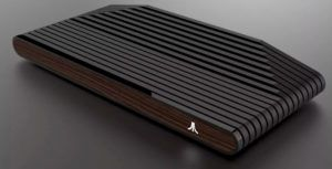 Atari's new retro Ataribox aims to be like the NES Classic