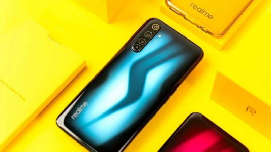 Realme X3 SuperZoom receives several certifications, GeekBench reveals specs