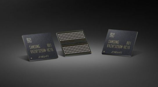 GDDR6, Other GPU VRAM Pricing Expected to Jump Next Quarter