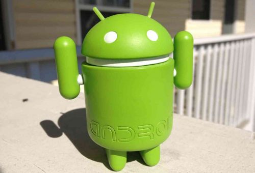Google apps licensing fee could cost Android device makers in the EU up to $40 per phone