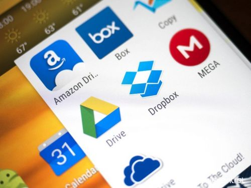 Want to save money on cloud storage? These are your best bets