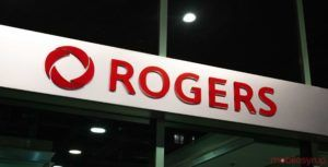 Rogers to bring LTE service to more than 1,000km of unserved highways