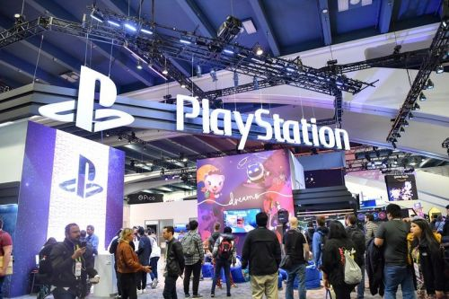 Sony's Azure-powered cloud strategy will be 'only on PlayStation'