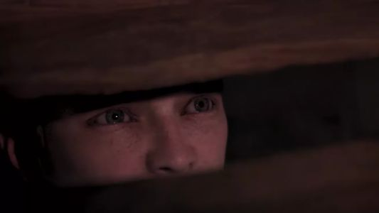 'PUBG' Story Trailer Teases the Unknown Player