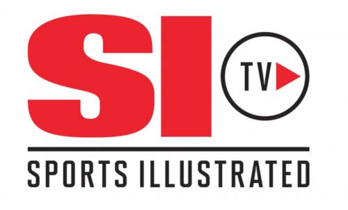 Sports Illustrated's standalone streaming service is now available