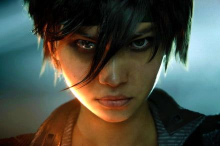 Here's what was revealed at the very first E3