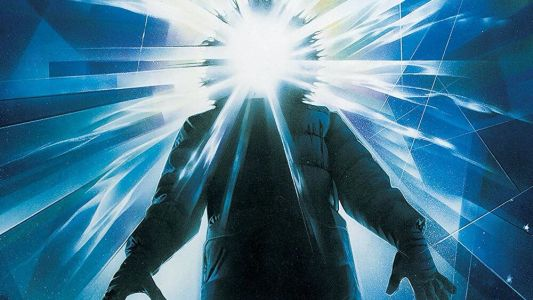 The Long-Lost Full Novel of THE THING Will Be Adapted Into a Film by Blumhouse Titled FROZEN HELL