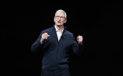 How to watch Apple reveal its streaming TV and news subscription services live