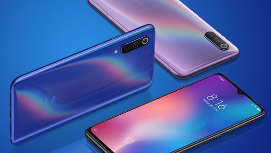 Xiaomi Mi 9 and Redmi Note 7 launch in UAE with aggressive prices
