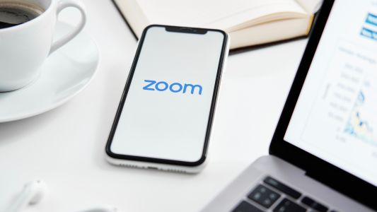 Zoom just got a whole host of funky upgrades
