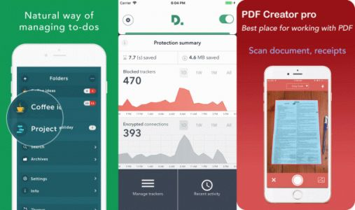 6 paid iPhone apps you can download for free on September 21st