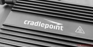 5 things to know about 5G with Cradlepoint's Lindsay Notwell
