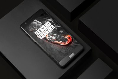 OnePlus 5 Smartphone Set To Make Its Debut on June 20