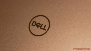 Dell Canada offering deals on XPS 13, laptops, monitors and more