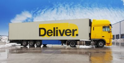 Russian freight service Deliver closes seed round of $8M, with European plans
