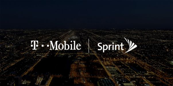 T-Mobile-Sprint merger reportedly approved by U.S. national security committee