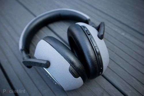 Bowers & Wilkins PX7 review: Leading ANC audio performance with aptX Adaptive for good measure