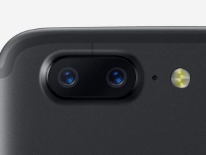 OnePlus 5T Camera UPDATED But Can It Beat The Google Pixel 2?