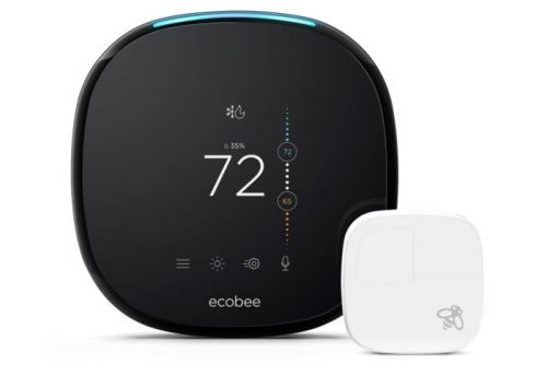 Get your home ready for summer with $50 off Nest, Ecobee smart thermostats