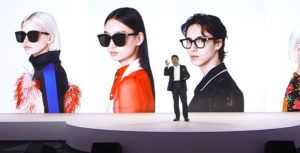 Huawei and Gentle Monster plan to launch smart glasses in July