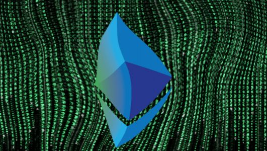 Ethereum devs delay Constantinople hard fork due to security fears