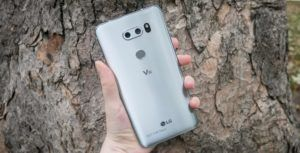 LG V40 ThinQ: Everything we know so far, including leaks, specs and release date