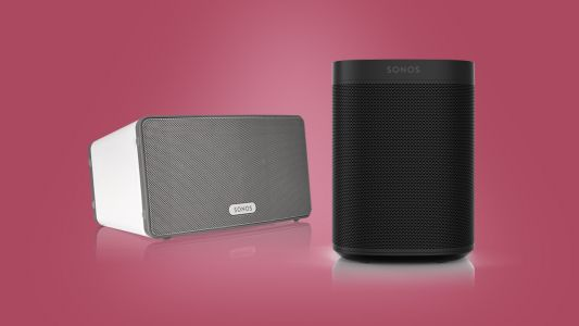 The cheapest Sonos deals and sales for March 2021