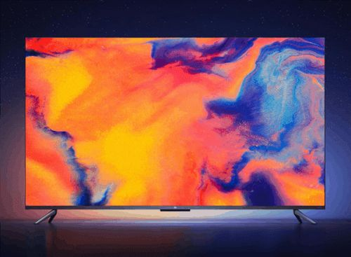 Xiaomi TV 5 Pro Gets Huge Discounts, Starting at 3699 yuan