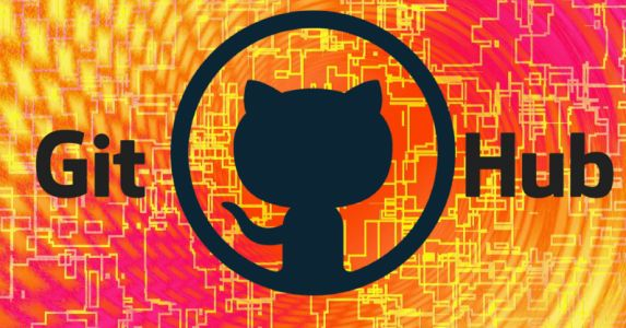 GitHub Desktop 1.5 makes it easy to resolve frustrating merge conflicts