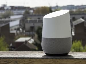 Google Home Review - Super Useful, But Not Quite There Yet