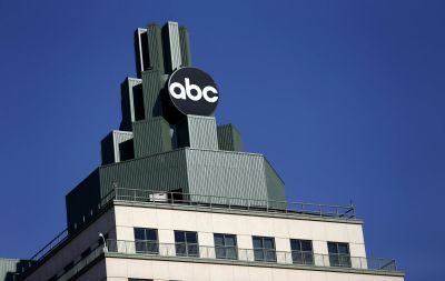 ABC affiliate deal makes it easier to livestream local channels