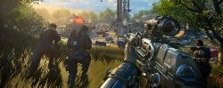 Call of Duty: Black Ops 4 - 5 mobile alternatives