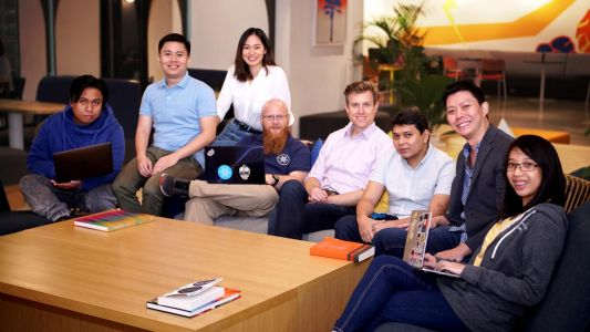 Brankas wants to bring Southeast Asia's banks and e-commerce into the digital era