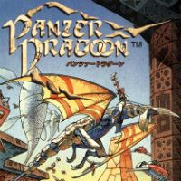 Video Game Deep Cuts: The Panzer At Heaven's Vault