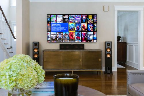 Annoy your wife and anger your neighbors with this low-cost high-quality home theater guide