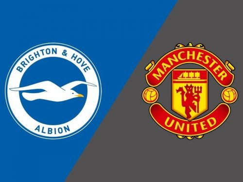 How to watch Brighton vs Man United: Live stream Carabao Cup football