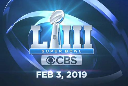 How to watch the 2019 NFL Conference Championships and the Super Bowl without cable