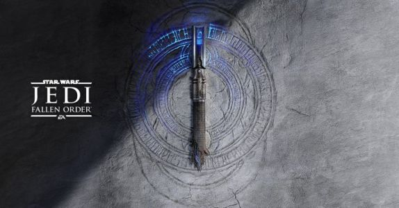 EA swears Jedi: Fallen Order won't have multiplayer or microtransactions, ever