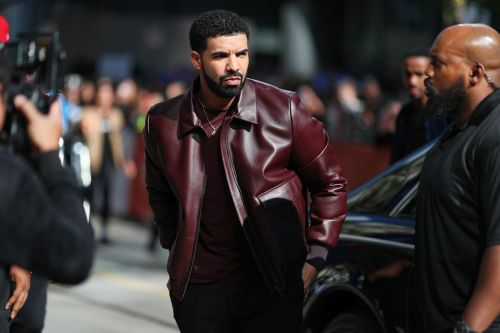 Drake's Scorpion pulls in over 1 billion streams in its first week