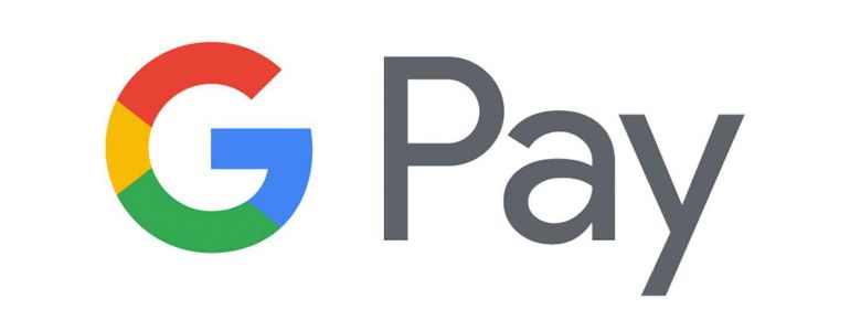 Google Pay app now rolling out as Android Pay replacement