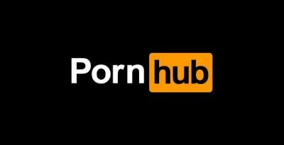 PornHub user actually watches porn for science