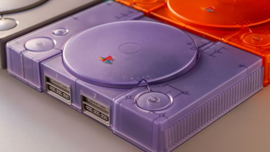 The PlayStation is 25 today: here are our favorite PlayStation memories