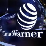 AT&T gets approval to buy Time Warner for $85 billion; deal tentatively closes June 20th