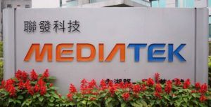 MediaTek joins Amazon, Facebook and Microsoft's Open Neural Network Exchange