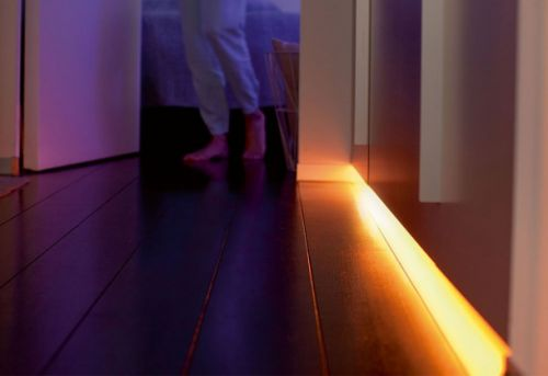 It's time to find out why everyone is going crazy over the Philips Hue LightStrip