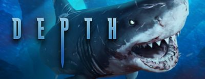 Daily Deal - Depth, 70% Off