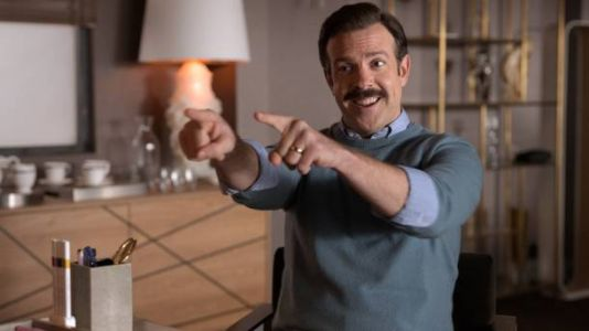 Apple TV+ subscribers should check this one thing before 'Ted Lasso' returns