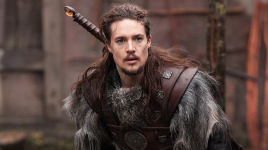 Netflix turned 'The Last Kingdom' into a global hit, and season 3 is a worthwhile snack for 'Game of Thrones' fans