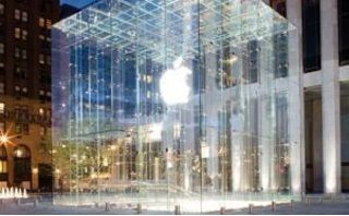 16-year-old Apple fanboi admits to hacking firm's corporate network